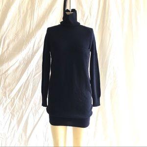 8c35f1fe96d Demylee Dresses - Demylee  Bianca  cashmere knit dress